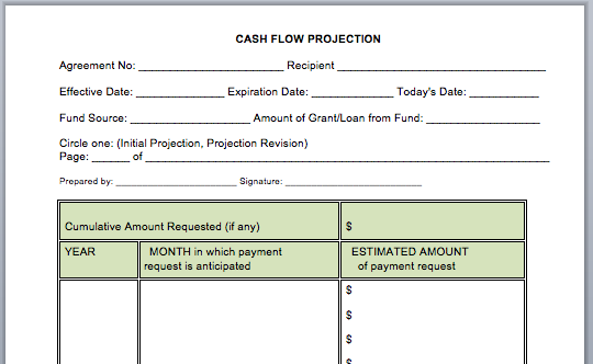 memorandum statement of cash flows essay Free essays on statement of cash flows memo carpino comp for students use our papers to help you with yours 1 - 30.
