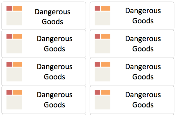 rp_Dangerous-Goods-Label-Template.png