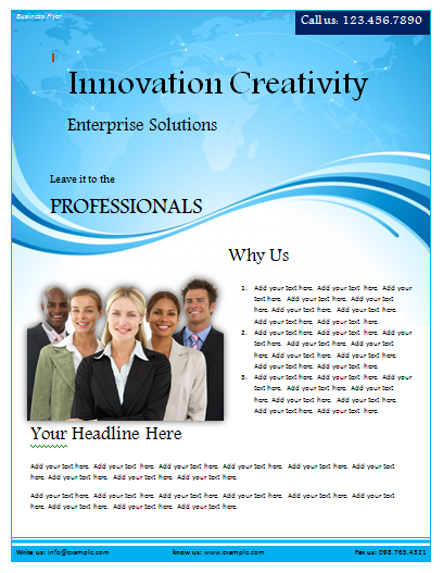 rp_Business-Flyer-template.png