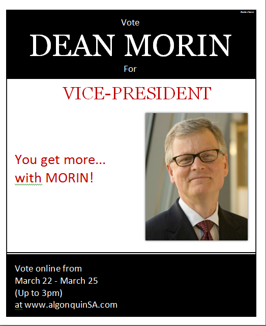 election poster template microsoft word templates
