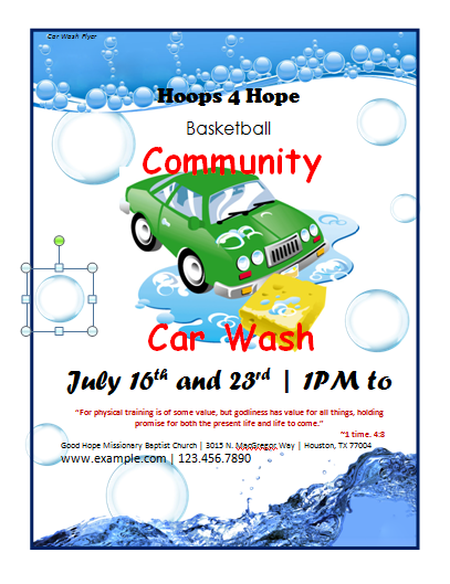 rp_car-wash-flyer-template.png