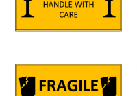 Handle-with-Care-Label-Template