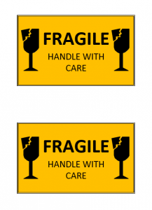 label templates 12 free label designs in ms word
