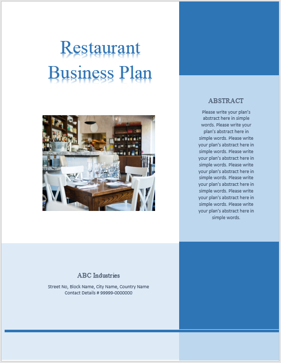 the key elements of outback steakhouses strategy business essay What are the key elements of the international expansion strategy being proposed by hugh connerty 3 assess the proposed strategy in relation to (a) should outback steakhouse expand internationally, or would it be better to expand through starting new restaurant chains within the us.
