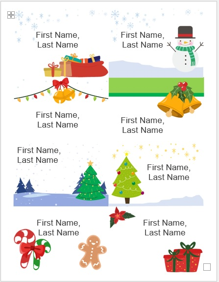 Christmas-Gift-Tag-Template-01