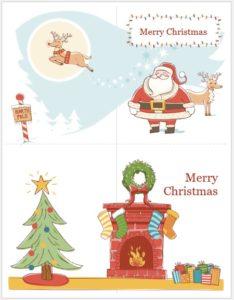 Christmas-Gift-Tag-Template-02