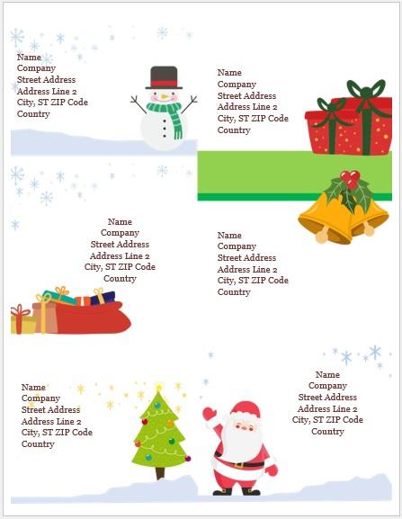 Christmas-Gift-Tag-Template-03