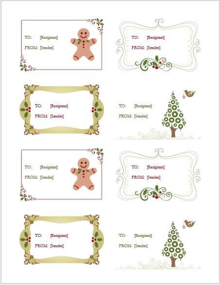 Christmas-Gift-Tag-Template-04