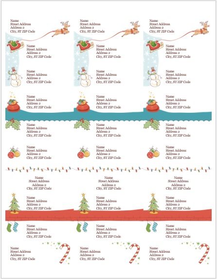 Christmas-Gift-Tag-Template-05