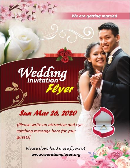 Wedding-Flyer-Template-MS-Word-02