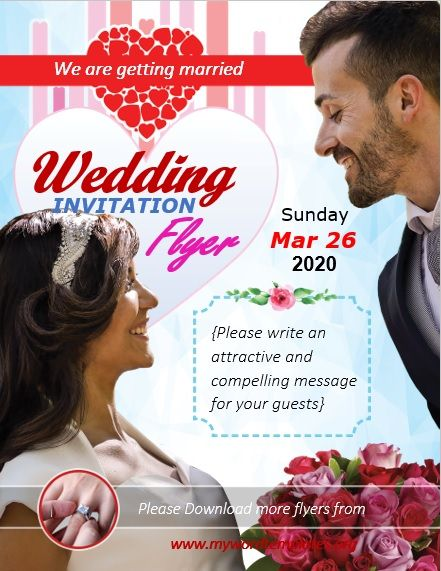 Wedding-Flyer-Template-MS-Word-03